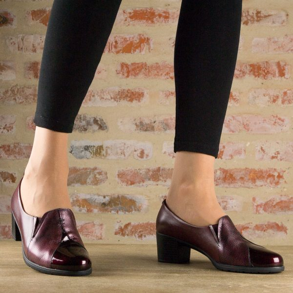 Туфлі Pitillos 1836 #7