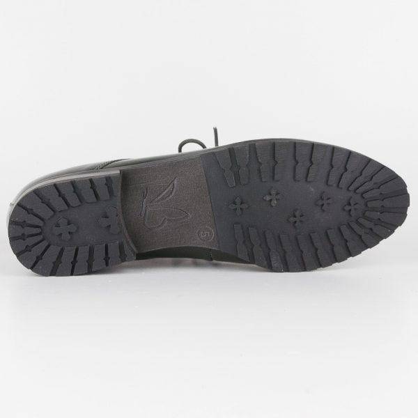 Туфлі Caprice 9-23351/265 #6