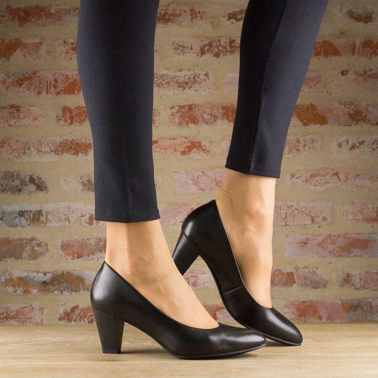 Туфлі Tamaris 1-22414/003 #1