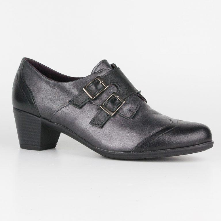 Туфлі Pitillos 1424 #1