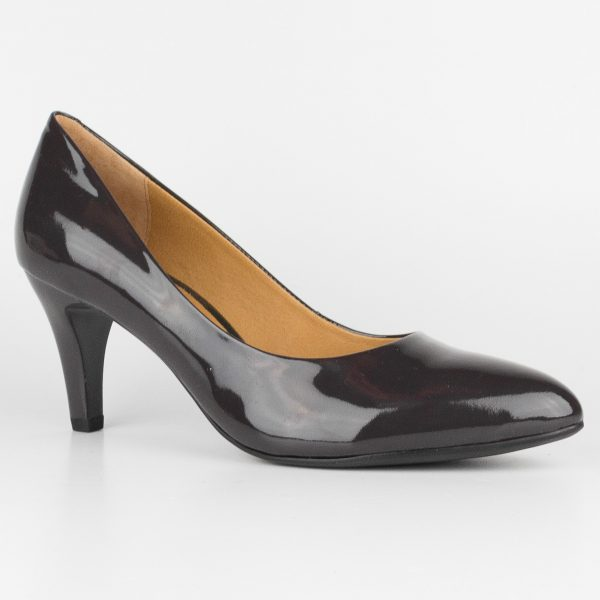 Туфлі Caprice 9-22409/225 #2