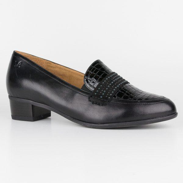 Туфлі Caprice 9-24303/037 #2