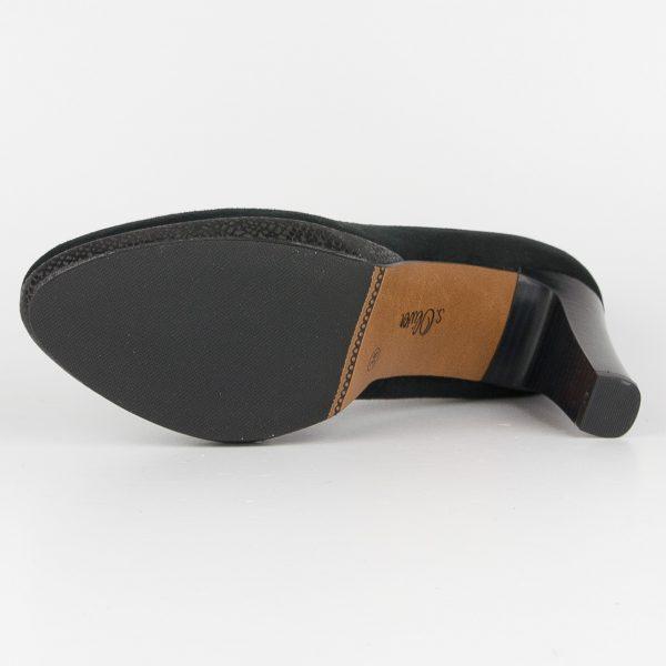Туфлі s.Oliver 5-22409/098 #6