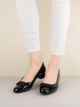 Туфли Ara 45812-08-0