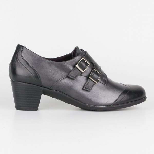 Туфлі Pitillos 1424 #3