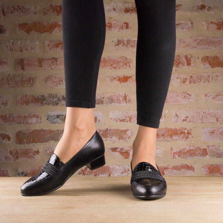 Туфлі Caprice 9-24303/037 #1