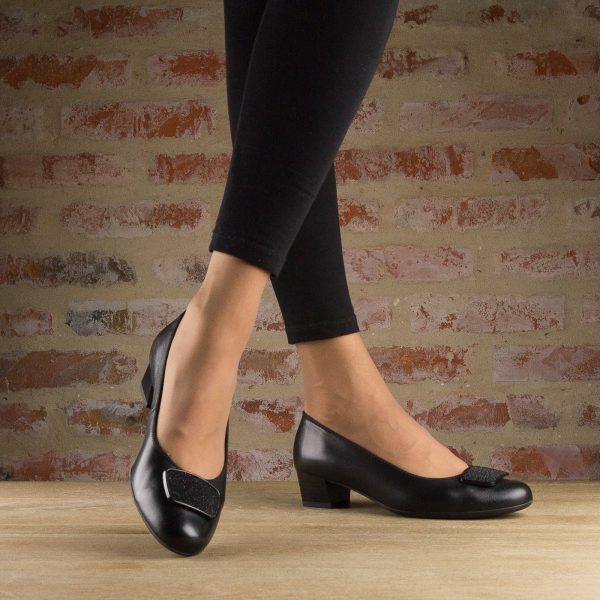 Туфлі Ara 45834-01 #7