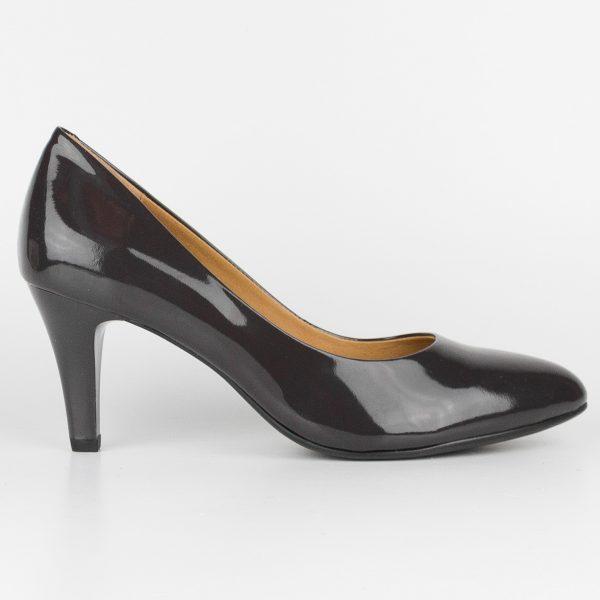 Туфлі Caprice 9-22409/225 #4