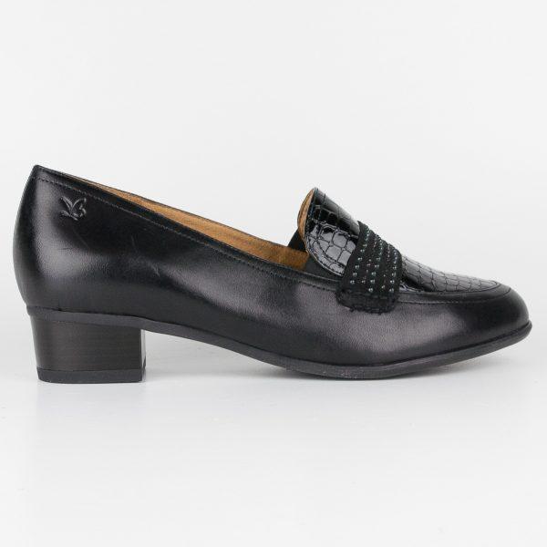 Туфлі Caprice 9-24303/037 #4