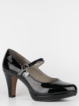Туфли s.Oliver 5-24400/018-0