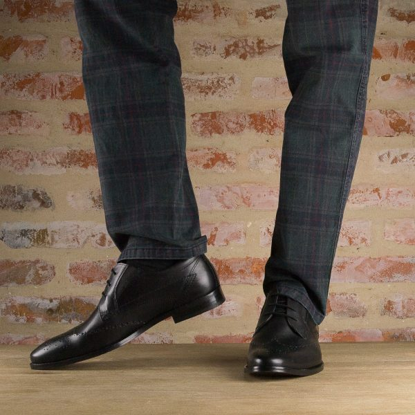 Туфлі s.Oliver 5-13207/001 #7