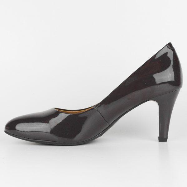 Туфлі Caprice 9-22409/225 #5