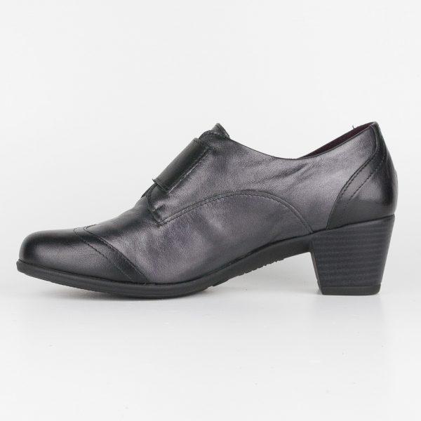 Туфлі Pitillos 1424 #4