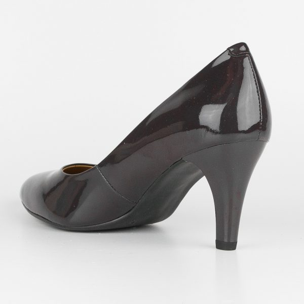 Туфлі Caprice 9-22409/225 #3