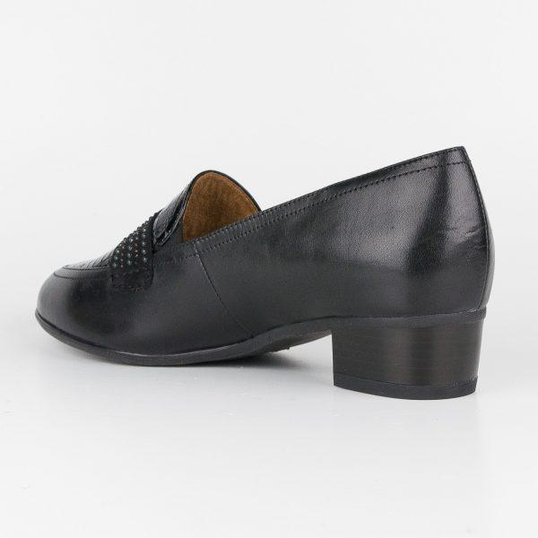 Туфлі Caprice 9-24303/037 #3