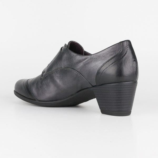 Туфлі Pitillos 1424 #2