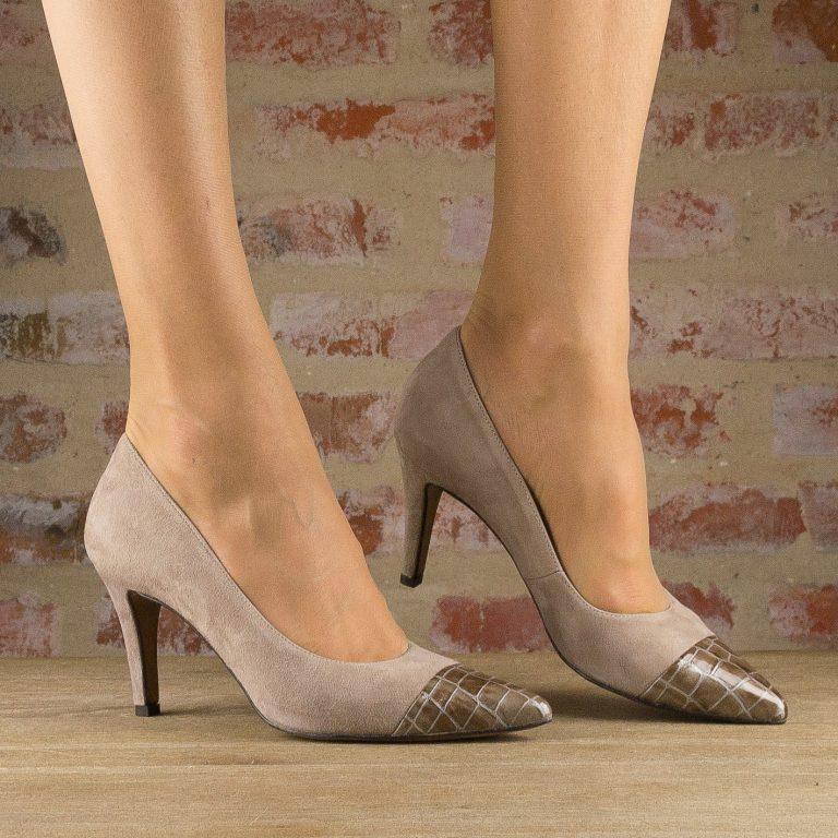 Туфлі Tamaris 1-22497/341 #1