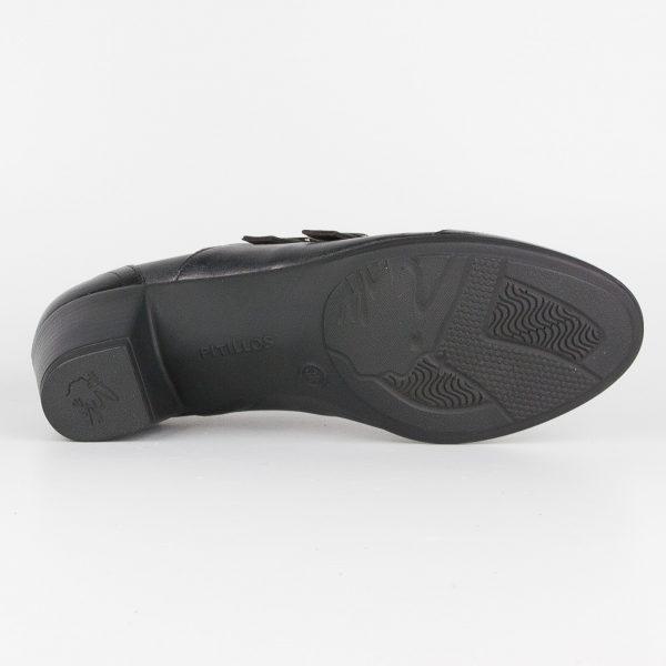 Туфлі Pitillos 1424 #5