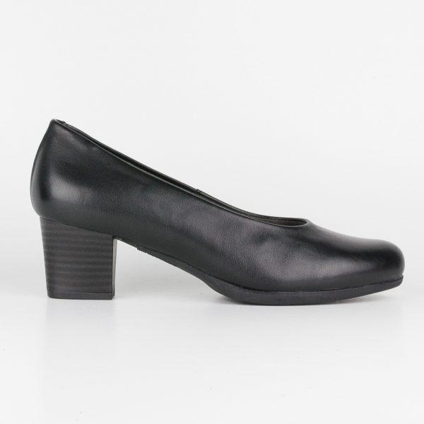 Туфлі Pitillos 1450 #3