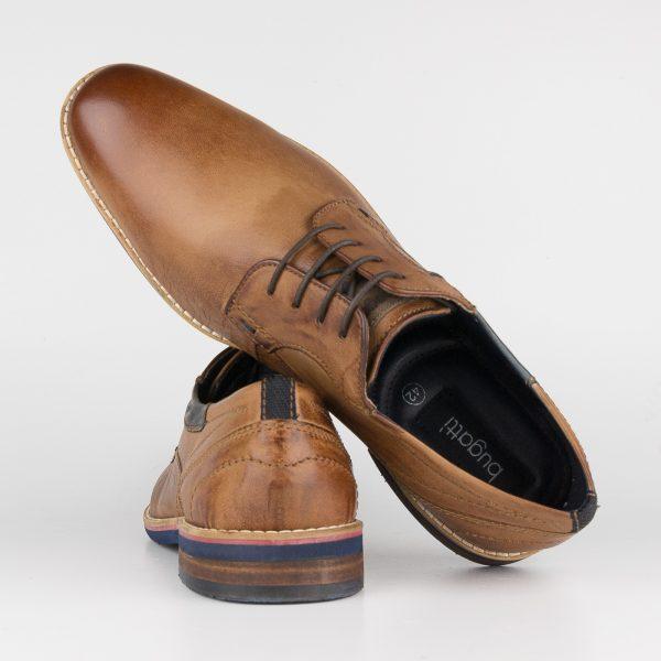 Туфлі Bugatti 312-17001/6300 #6