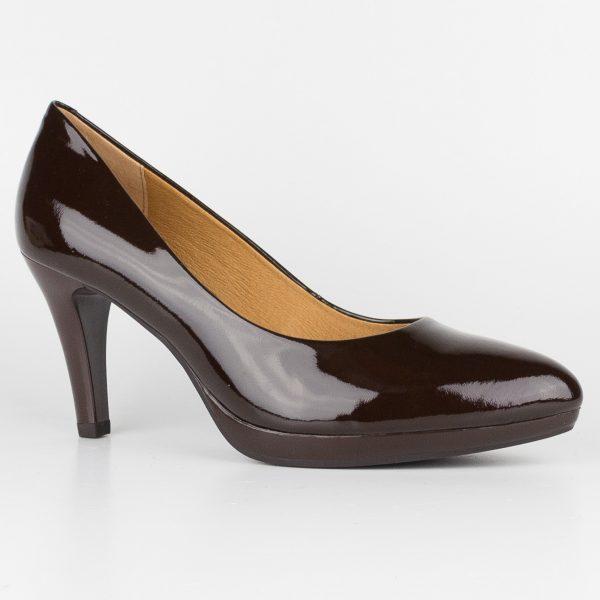 Туфлі Caprice 9-22410/366 #2
