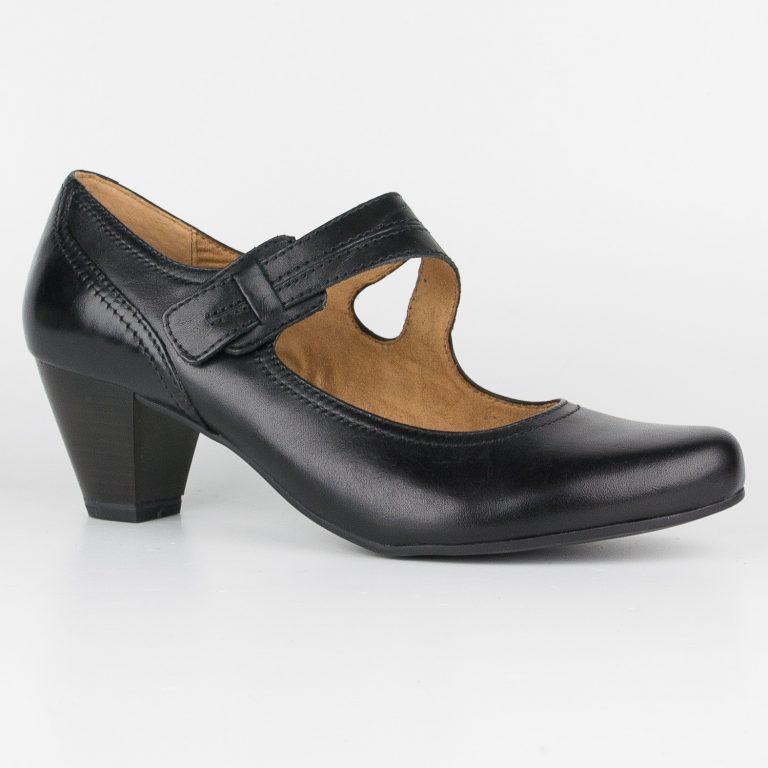 Туфлі Caprice 9-24401/022 #1