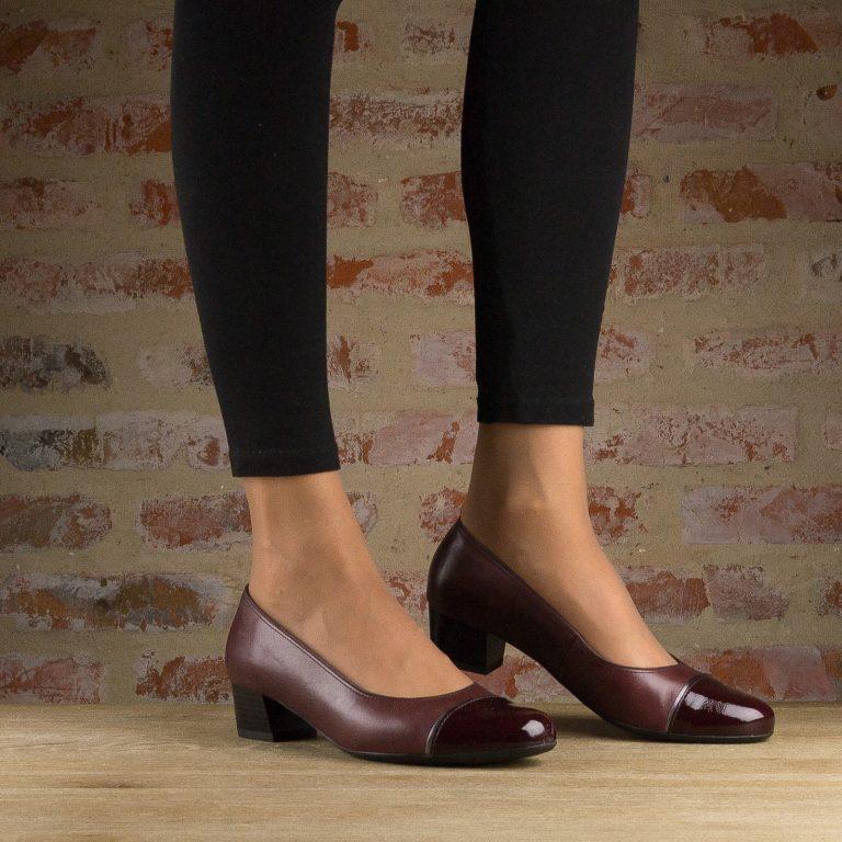 Туфлі Ara 45832-07 #1