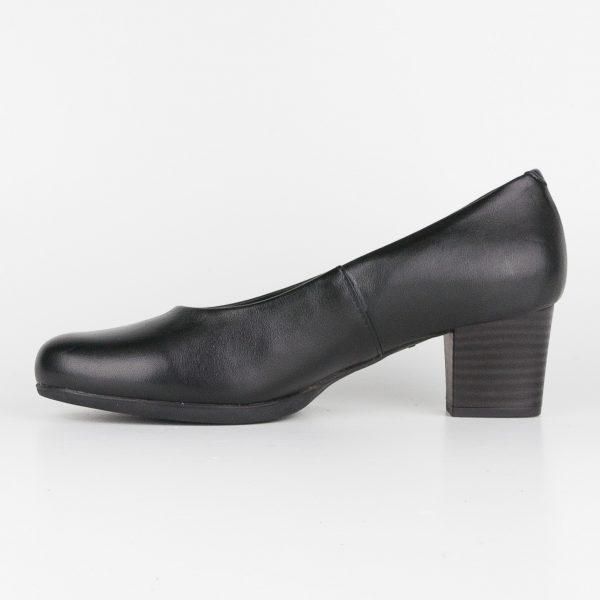 Туфлі Pitillos 1450 #4