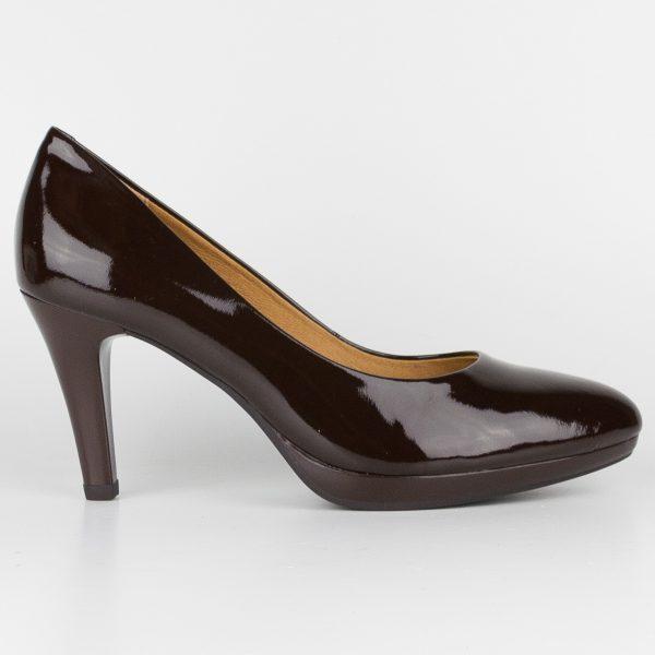 Туфлі Caprice 9-22410/366 #4
