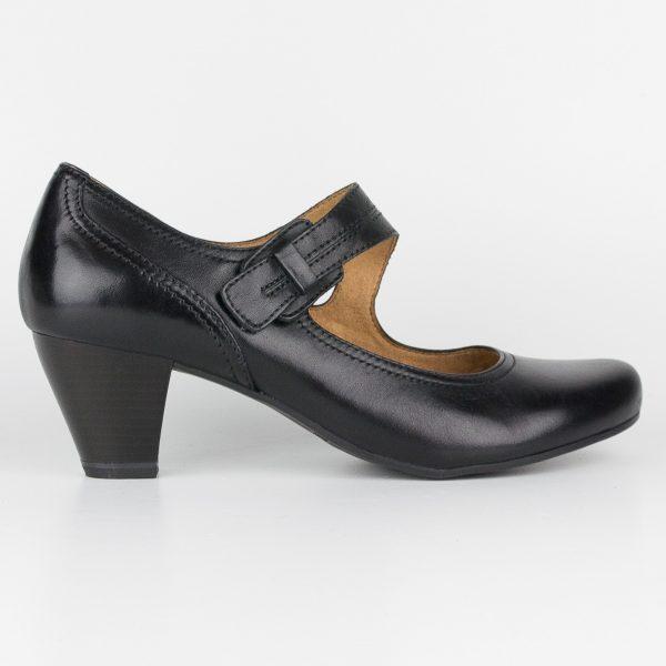 Туфлі Caprice 9-24401/022 #3