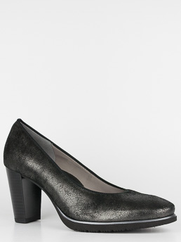 Туфли Ara 35655-14-0