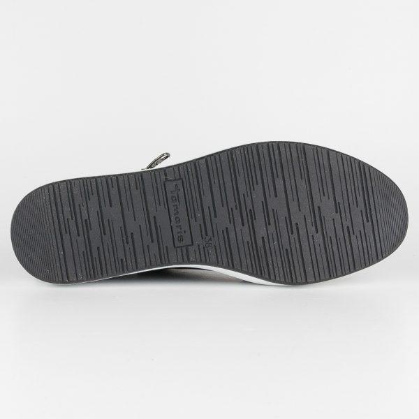 Кросівки Tamaris 1-25422/001 #5