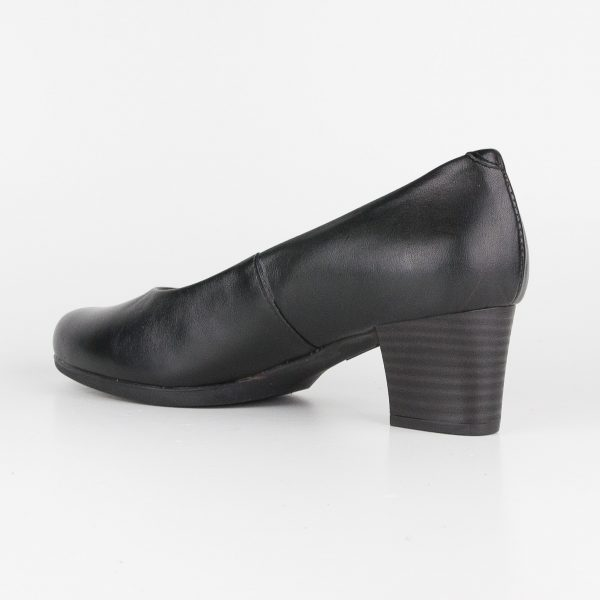 Туфлі Pitillos 1450 #2