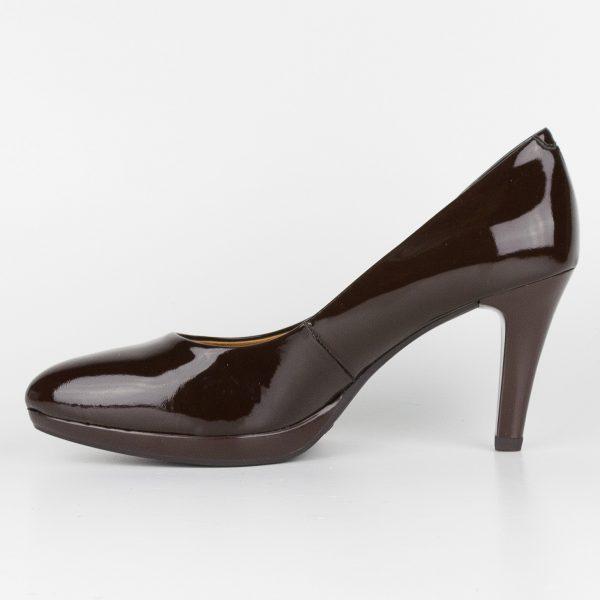Туфлі Caprice 9-22410/366 #5