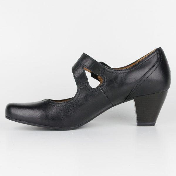 Туфлі Caprice 9-24401/022 #4