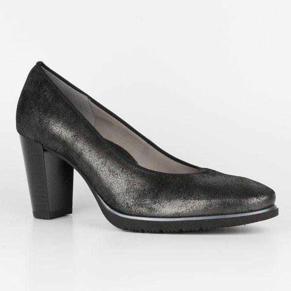 Туфлі Ara 35655-14 Black #2