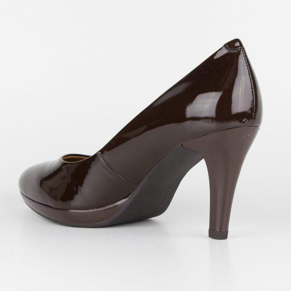 Туфлі Caprice 9-22410/366 #3