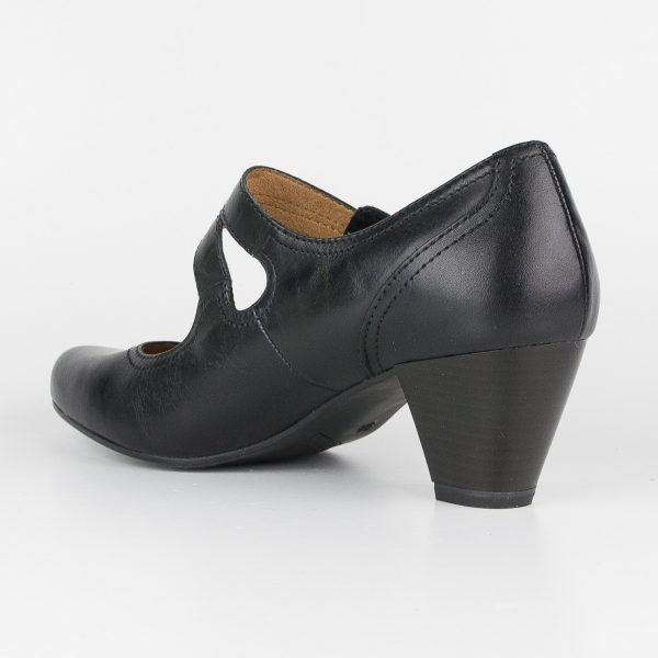 Туфлі Caprice 9-24401/022 #2