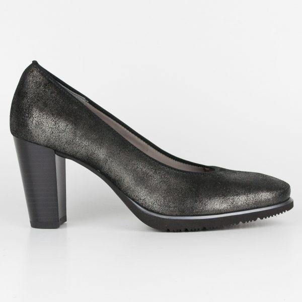 Туфлі Ara 35655-14 Black #4