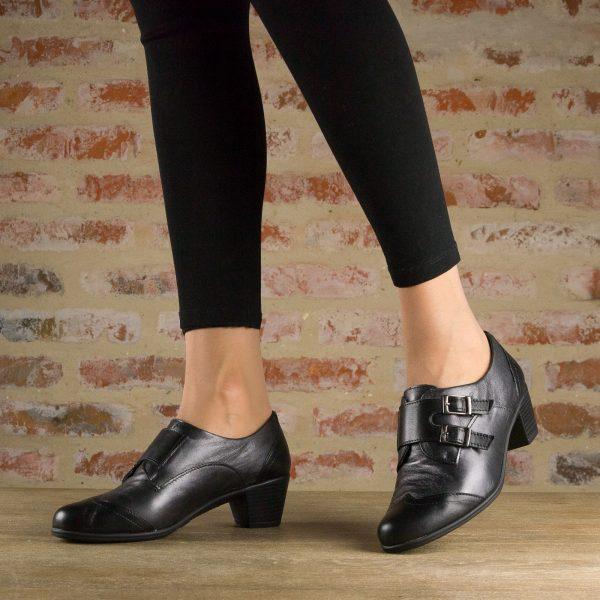 Туфлі Pitillos 1424 #7