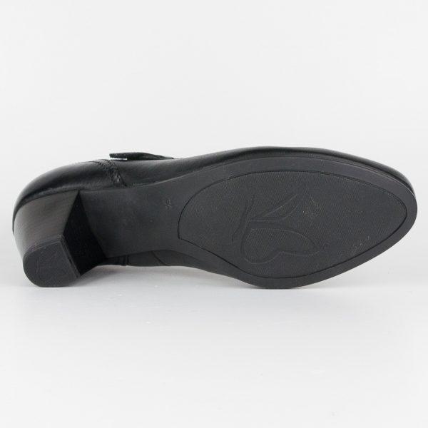 Туфлі Caprice 9-24401/022 #5
