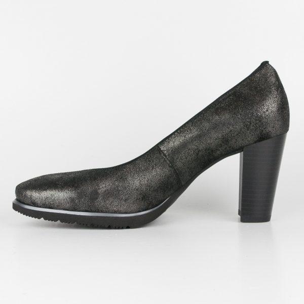 Туфлі Ara 35655-14 Black #5