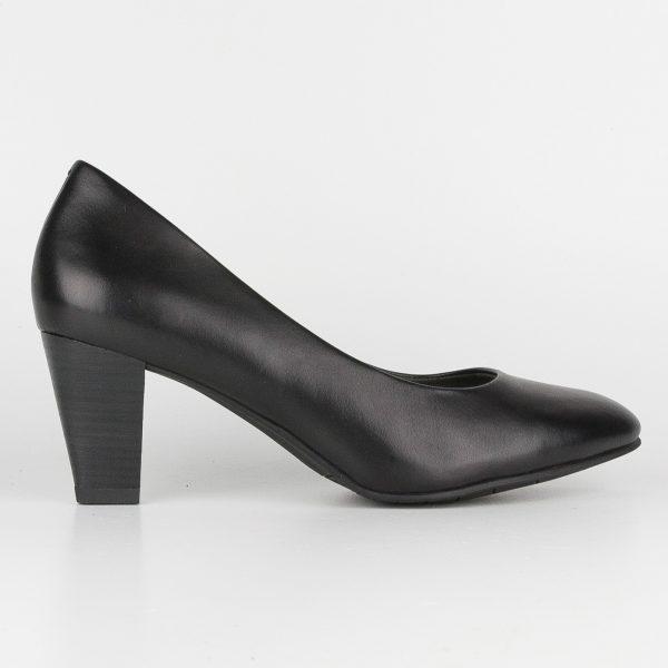 Туфлі Tamaris 1-22414/003 #4