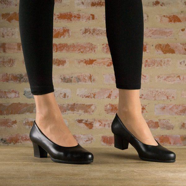 Туфлі Pitillos 1450 #7