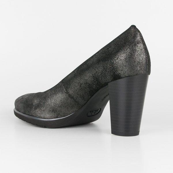 Туфлі Ara 35655-14 Black #3