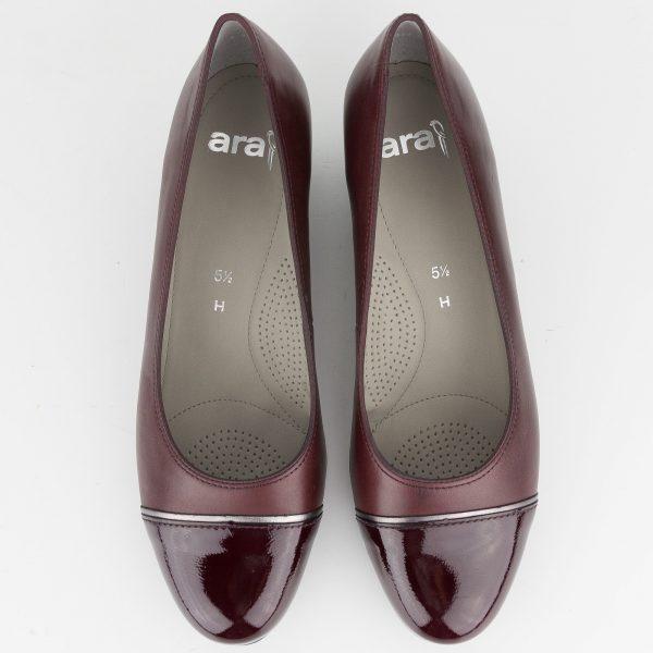 Туфлі Ara 45832-07 #7