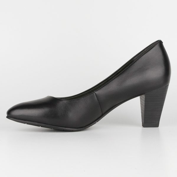 Туфлі Tamaris 1-22414/003 #5