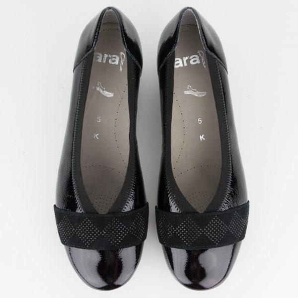 Туфлі Ara 42008-06 #7