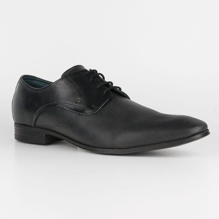 Туфлі Bugatti U1811/100 #1
