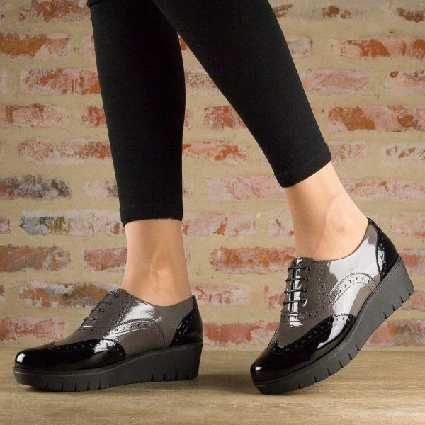 Туфлі Pitillos 1901/1530 #7